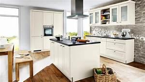 Moderne Landhausküche Frische Haus Ideen