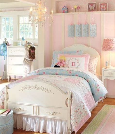 shabby chic childrens bedding 25 best ideas about shabby chic comforter on pinterest shabby chic bedding sets shabby chic