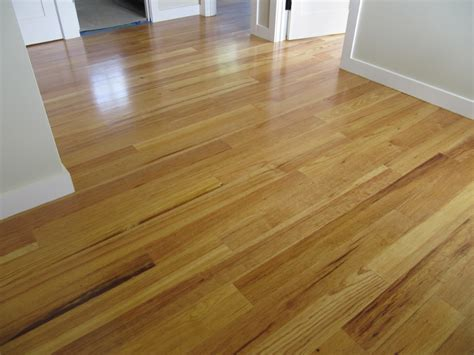 rustic wood siding caribbean pine flooringst angelo hardwoods inc