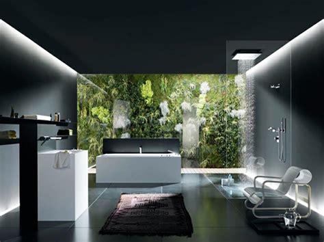 Salle De Bain De Luxe Moderne salle de bain luxe. beautiful image de sale de bain de lux