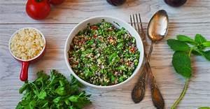 Cuisine Au Micro Onde : cuisiner au micro ondes 10 astuces rapides ~ Nature-et-papiers.com Idées de Décoration