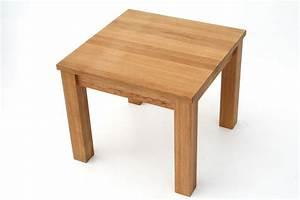 Oak coffee table solid oak coffee tables nest of tables for Oak lamp table 60cm high