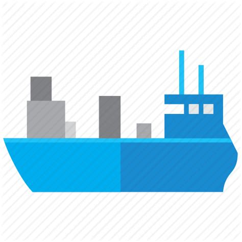 Boat Note Shipping by Boat Deliver Delivery Ecommerce Float Go Port