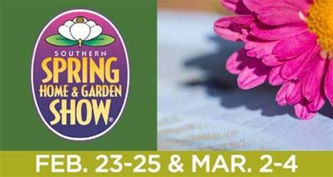 discounted   southern spring home  garden sale