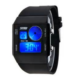 Cool Kids Watches
