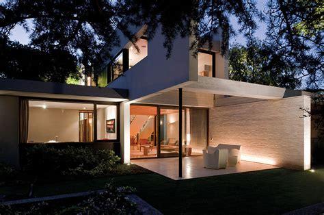 modern house  santiago   studio idesignarch interior design architecture interior
