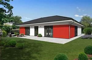 Kleines Haus Bauen 80 Qm : lifetime 3 bungalow allkauf ~ Sanjose-hotels-ca.com Haus und Dekorationen