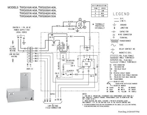 Trane Heater Wiring Schematic by Find Out Here Trane Heat Thermostat Wiring Diagram Sle