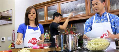cuisine tv free cooking hawaiian style tv free on roku rokuki