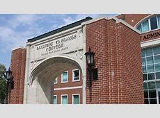 HLGU Combats Nationwide Teacher Shortage with