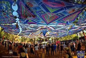 17 Psytrance Festivals You Should Attend in 2017 Drifter