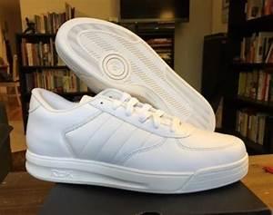 reebok z sneakers sole collector