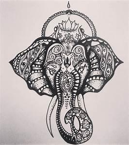 Tatouage Loup Graphique : dessin tatouage 20 id es avant de vous lancer ~ Mglfilm.com Idées de Décoration