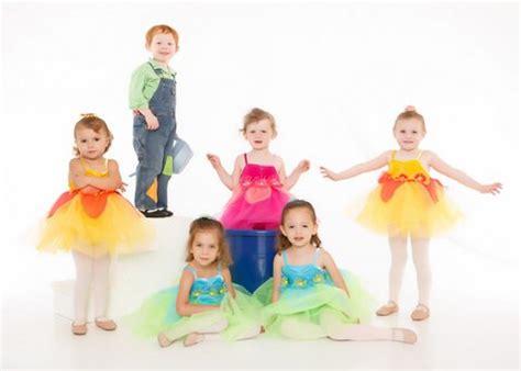 620 centre class descriptions 708 | toddler dance classes austin 1