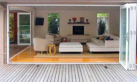 timber floor design ideas  inspired