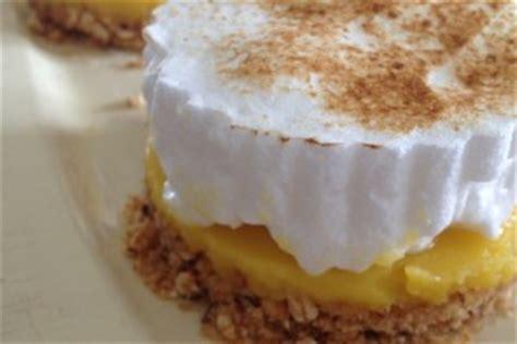 recettes desserts g 226 teaux faciles rapides sans four