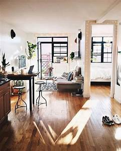 68, Cool, First, Apartment, Decorating, Ideas, On, A, Budget, 30