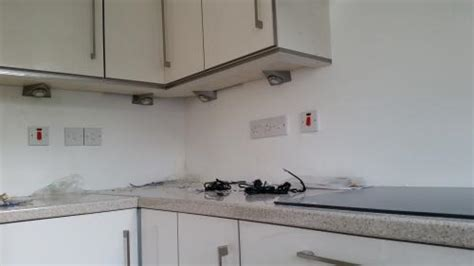 View Pictures And Photos For Pma Electrical Services