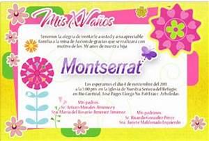 invitaciones de xv anos 048 Invitaciones Angy