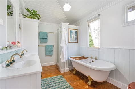 bathroom ideas brisbane queenslanders gables heritage homes bathroom brisbane