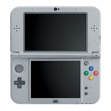 console 3ds xl new nintendo 3ds xl snes edition console the gamesmen