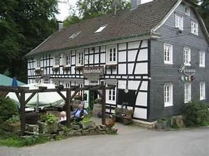 Wohnungen In Wermelskirchen : restaurant rausm hle wermelskirchen restaurant ~ A.2002-acura-tl-radio.info Haus und Dekorationen