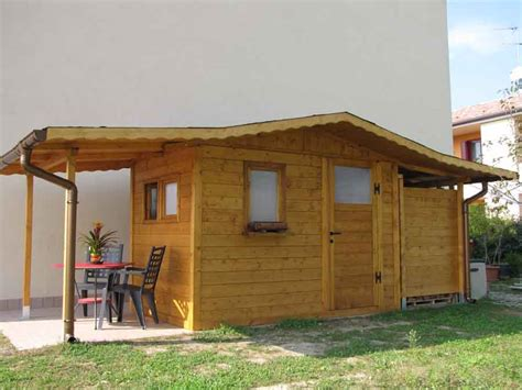 montaggio tettoia in legno edil legno costruzioni in legno