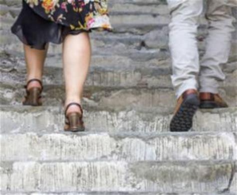 douleur arthrose genou diagnostic arthrose genou en montant des marches