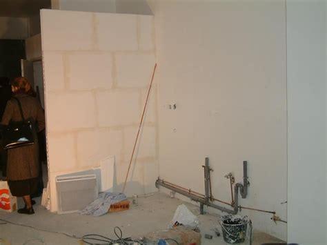 plomberie cuisine la plomberie de la cuisine le loft de cegemil