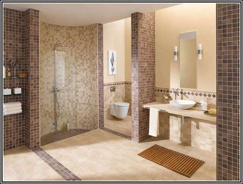 Naturstein Mosaik Fliesen Verlegen Download Page Beste