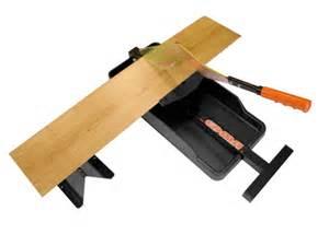 laminate flooring tools for laminate flooring