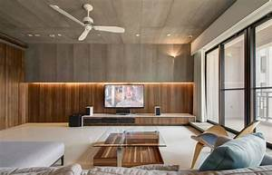 Modern, Apartment, Designs, By, Phase6, Design, Studio