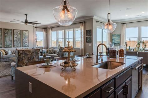 kitchen floor images new home at 1640 sephos manteca ca 3 beds 2 50 1640