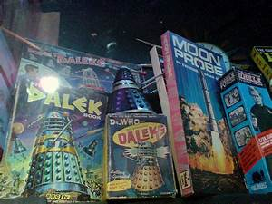 17 Best Images About Daleks On Pinterest
