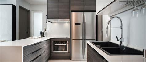 how do i design my kitchen scent residence penang vault design lab 8431