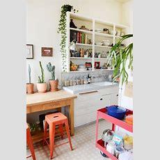 Best 25+ Tiny Studio Apartments Ideas On Pinterest  Tiny