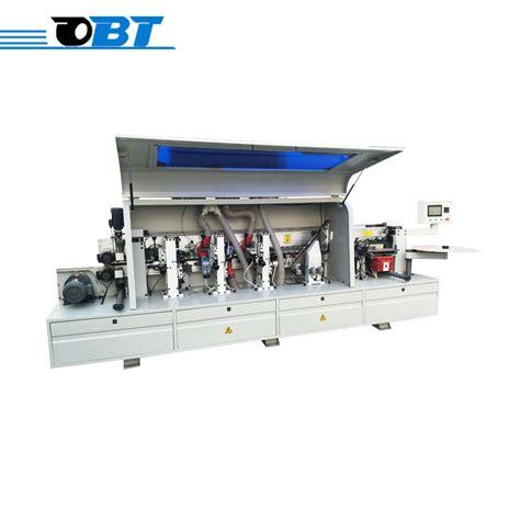 china high quality automatic inexpensive glue edge banding trimmer machine china edge banding