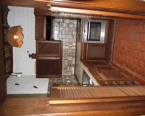 cuisine dans maison ancienne rénovation d 39 une maison ancienne les objectifs du projet