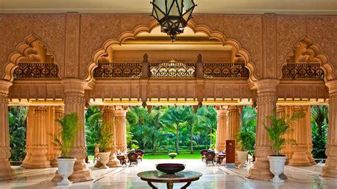leela palace bengaluru karnataka hotel greaves india