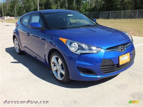nissan veloster black 2012 hyundai veloster in marathon blue 066979 autos of