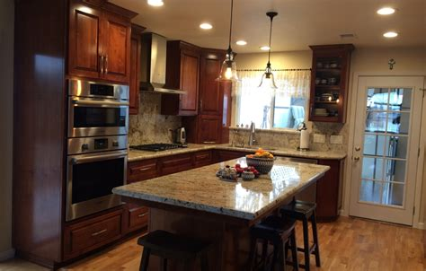 morro bay cabinets family owned since 1974 custom cabinetry and countertops