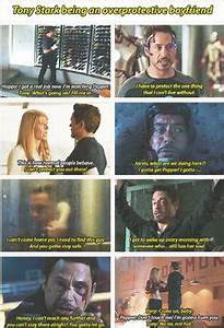 Avengers on Pinterest | Agents Of Shield, Phil Coulson and ...