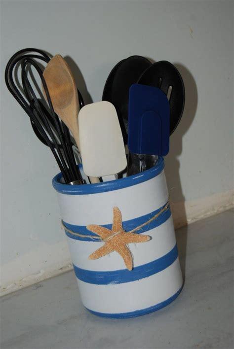 kitchen utensil holder ideas top 10 best diy kitchen utensil holders more kitchen