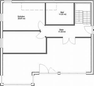 Grundriss Selber Zeichnen : badezimmer selber grundriss zeichnen badezimmer blog ~ Lizthompson.info Haus und Dekorationen