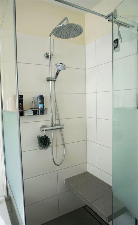 dusche mit sitzbank bodengleiche dusche mit sitzbank dusche sitzbank