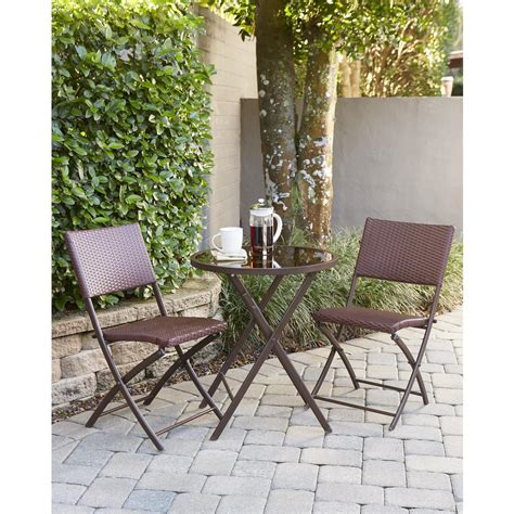cosco delray transitional 3 steel brown