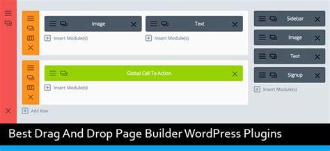 Wordpress Website Builder drag  drop page builder wordpress plugins 750 x 346 · jpeg