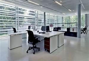 Image Bureau Travail : partager son bureau de travail pour conomiser et tablir des contacts coup de pouce ~ Melissatoandfro.com Idées de Décoration