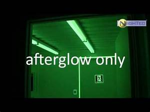 Licht Ohne Strom : nightec yourtube sicherheitstechnin skotopische beleuchtung licht ohne strom youtube ~ Orissabook.com Haus und Dekorationen