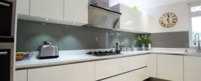 splashbacks from lwk kitchens